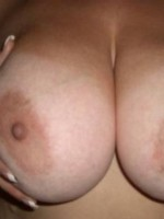 Sineldy tits