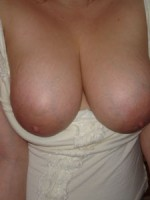 Wanna MotorBoat with these?